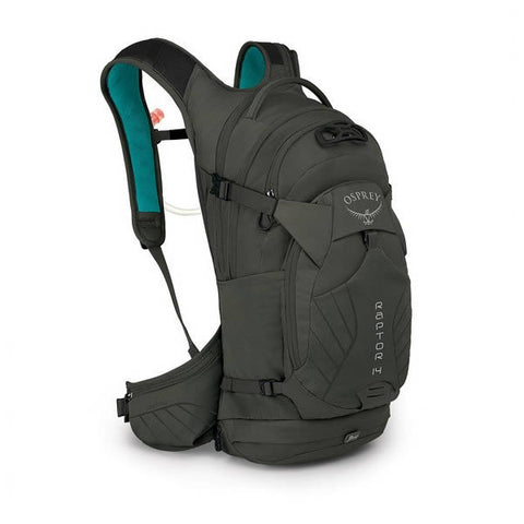 Osprey Raptor 14 Litre Men's Hydration Pack Cedar Green