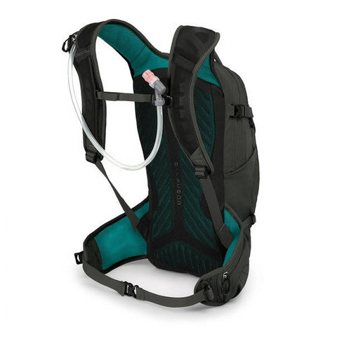 Osprey Raptor 14 Litre Men's Hydration Pack Harness