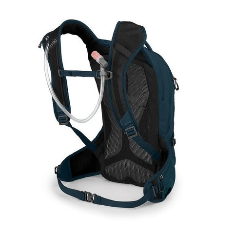Osprey Women's Raven 10 Litre MTB Hydration Pack Harness