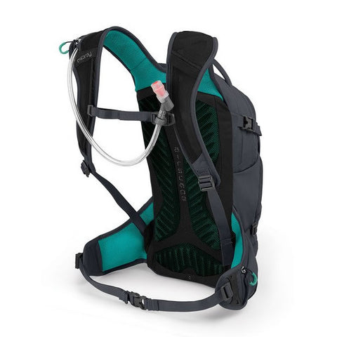Osprey Raven Women's Hydration MTB Pack harness