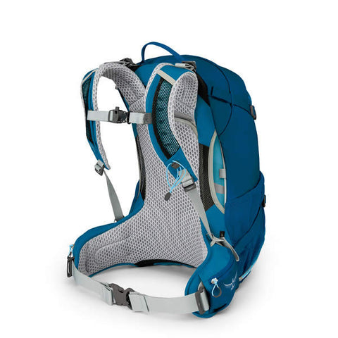 Osprey Sirrus 24 Litre Women's Ventilated Daypack harness