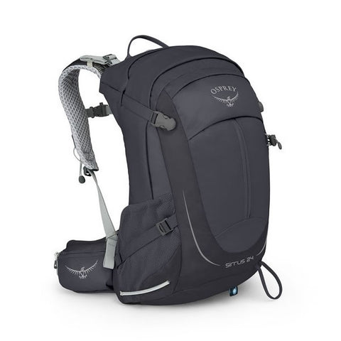 Osprey Sirrus 24 Litre Oracle Grey