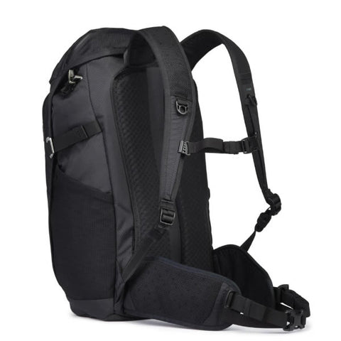 Pacsafe Venturesafe X30 Anti theft Daypack harness
