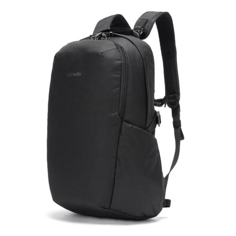 Pacsafe Vibe 25 Litre Anti Theft daypack black