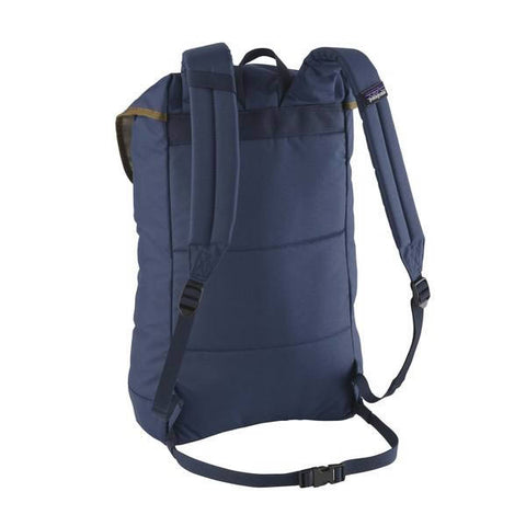 Patagonia Arbor Classic Pack 25 Litre harness