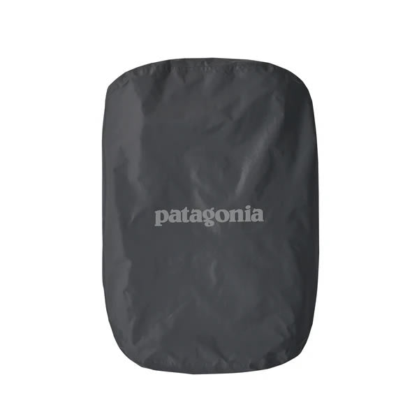 Patagonia Backpack Raincover 30 litre to 45 litre packs