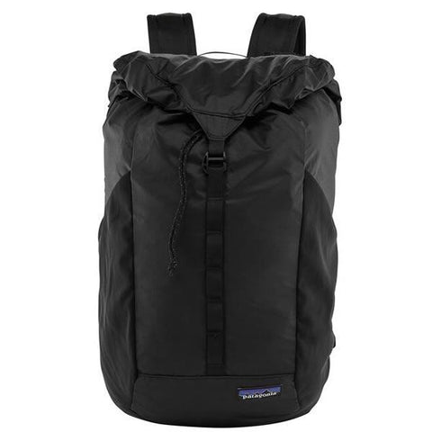 Patagonia Ultralight Black Hole Packable Daypack black