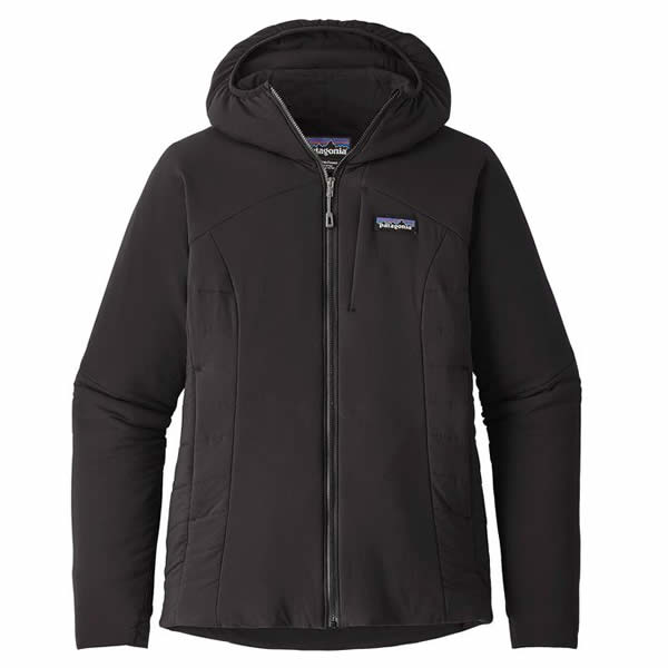 Patagonia Women's Nano-Air Hoody Jacket, Slim Fit