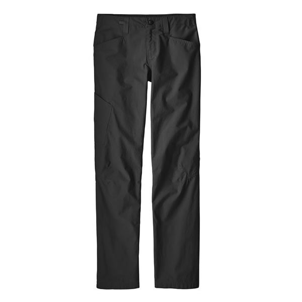 Patagonia Women's Venga Rock Pants black