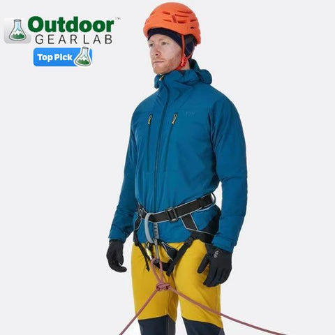 Rab Torque Jacket Outdoor Gear Lab Top Pick