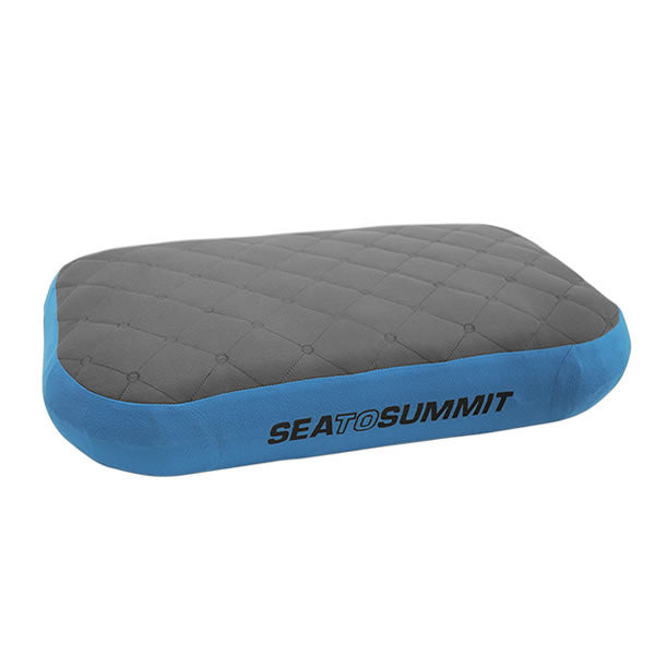Sea to Summit Aeros Premium Deluxe Pillow - Seven Horizons