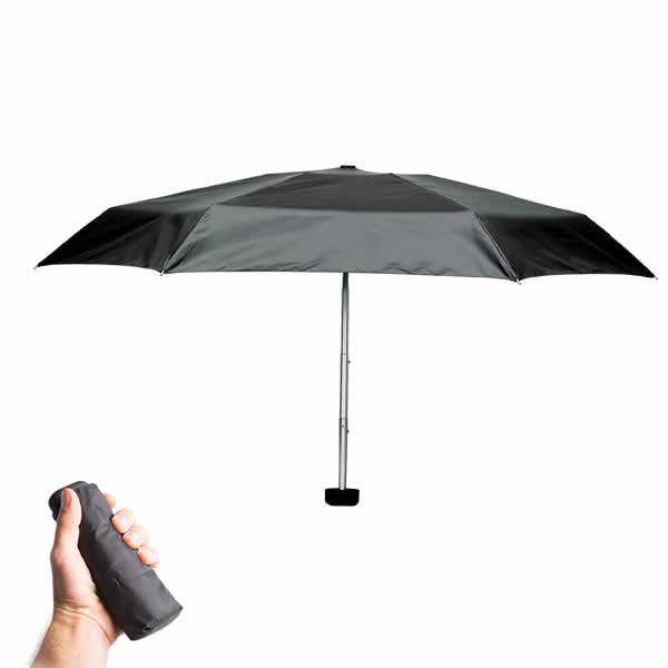 Sea to Summit Pocket Umbrella - Seven Horizons