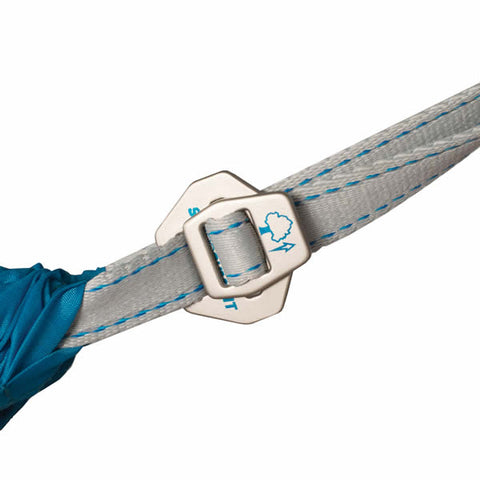 Sea to Summit Hammock Suspension Strap