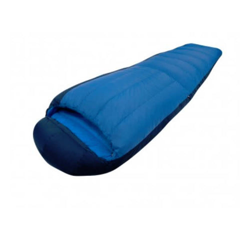 Sea to Summit Trek Sleeping Bag endview