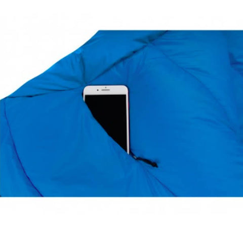 Sea to Summit Trek Sleeping Bag pocket