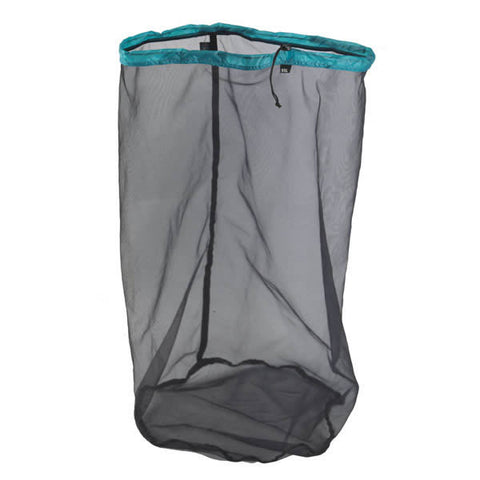 Sea to Summit Ultra-Mesh Lightweight Stuff Sack