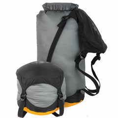 Sea to Summit Ultra-Sil Compression Waterproof Dry Sack - Seven Horizons