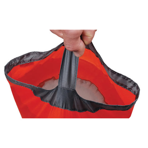 Sea to Summit Ultra-Sil Folding 10 Litre Bucket - Seven Horizons