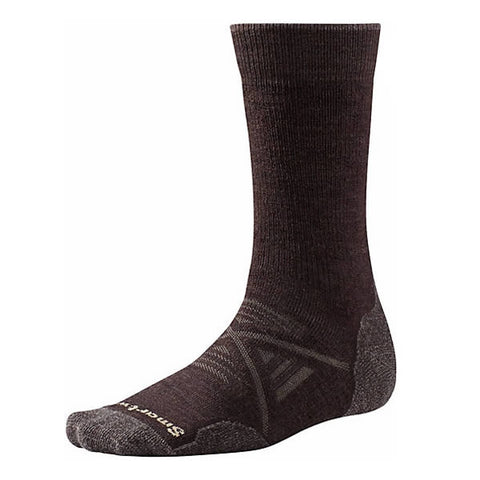 Smartwool PHD Outdoor Medium Crew Hiking Sock - Seven Horizons