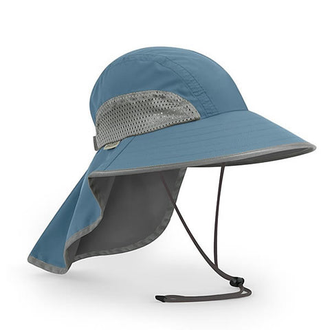 Sunday Afternoons Adventure Hat - Seven Horizons