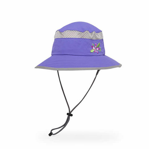 Sunday Afternoons Kid's Fun Bucket Hat