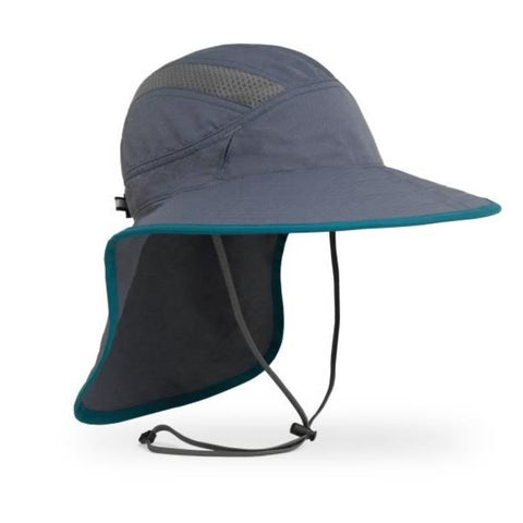 Sunday Afernoons Ultra Adventure Hat Outdoor Gear Lab Editors Choice Award