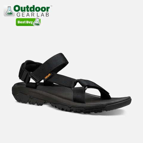 Teva Hurricane Multisport Sandal Outdoor Gear Lab Best Buy