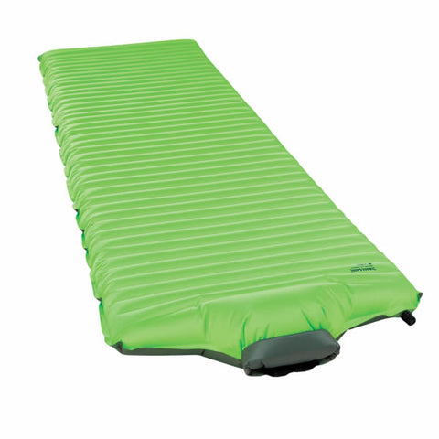 Therm-a-rest NeoAir SV All season Camp Mat
