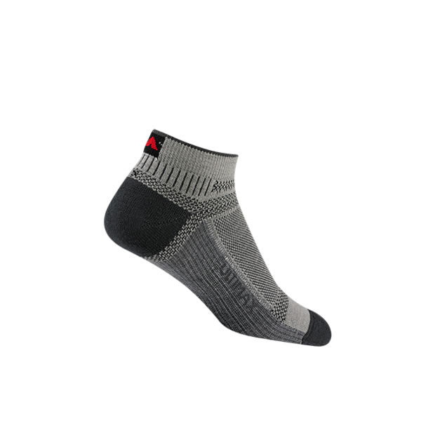 Wigwam Ultra Cool Lite Low Hiking Sock - Seven Horizons