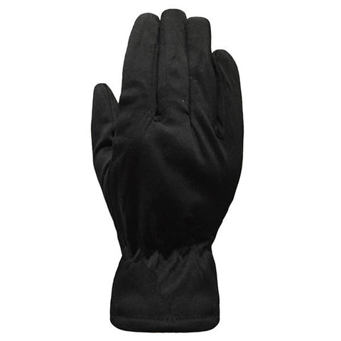 XTM Drytec Liner Gloves - Unisex Fit