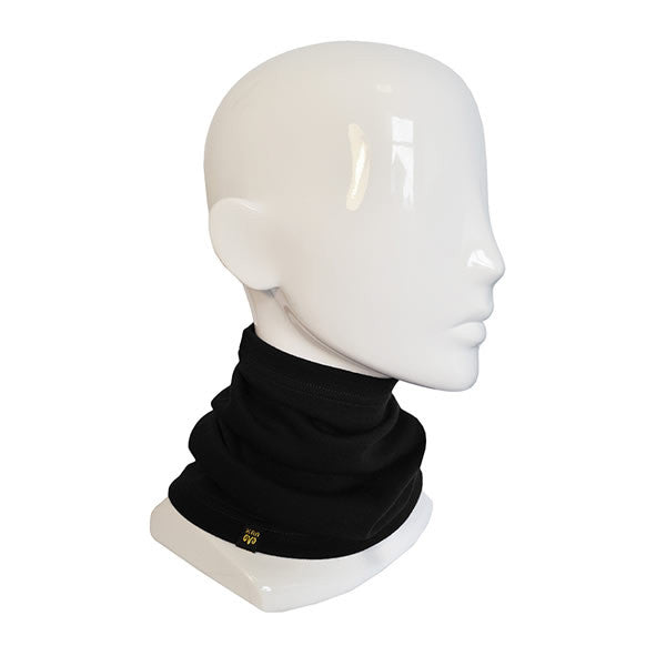 XTM Merino Multi Neck Warmer and Balaclava black