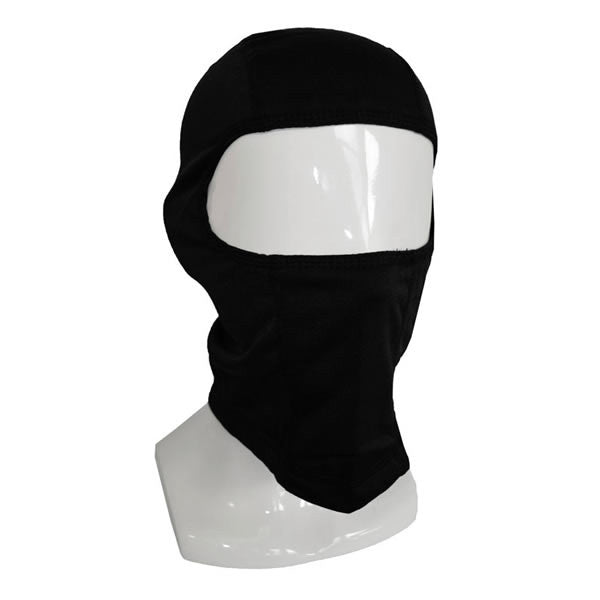 XTM Pocket Balaclava