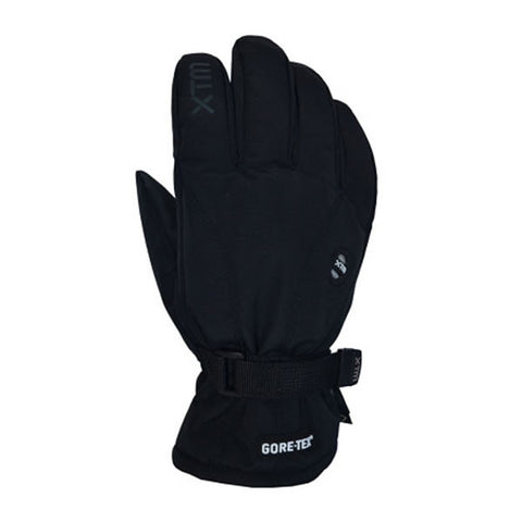 XTM Whistler Men's Gore-Tex Gloves - Seven Horizons
