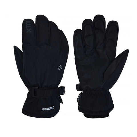 XTM Whistler Men's Gore-Tex Gloves