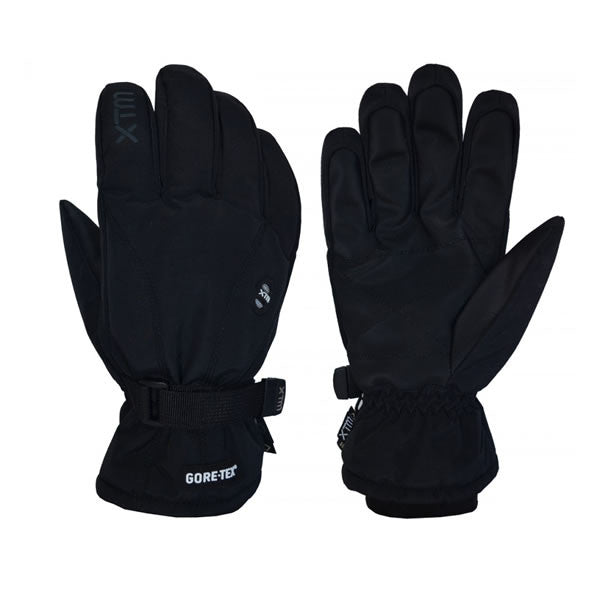 XTM Whistler Ladies Gore-Tex Gloves - Seven Horizons