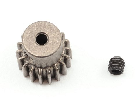 18T Pinion Gear