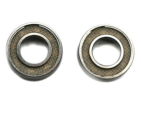 3/16 X 3/8 Ball Bearings (2)
