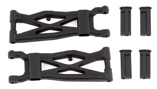 Rear Suspension Arms, for T6.1 and SC6.1