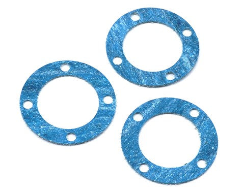 Differential Case Gasket, V2