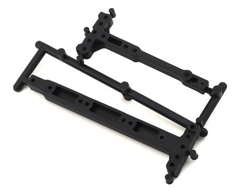 B74 Chassis Braces