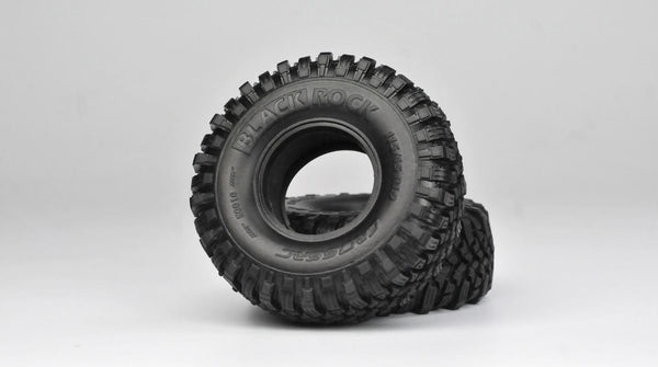 Blackrock Tires (pr.) Super Soft 115/45/1.9""