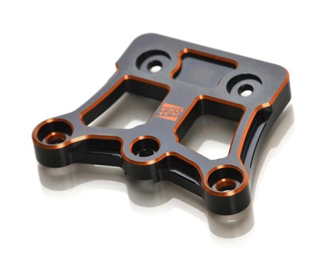 HD Steering Brace Plate, for D819 and E819