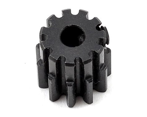 32P 3mm Hardened Steel Pinion Gear 11T (1)
