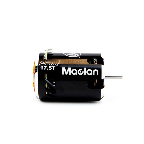 Maclan MRR 17.5T Sensored Competition Motor