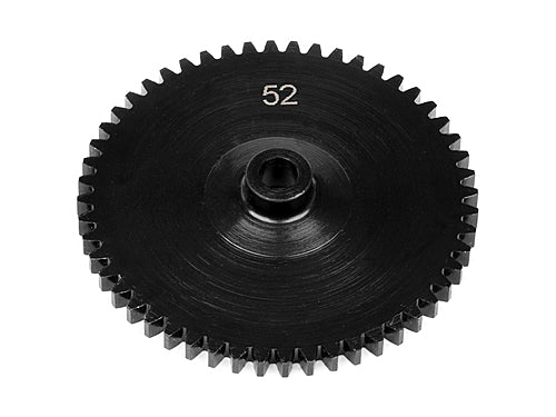 Heavy Duty Spur Gear 52 Tooth Savage X