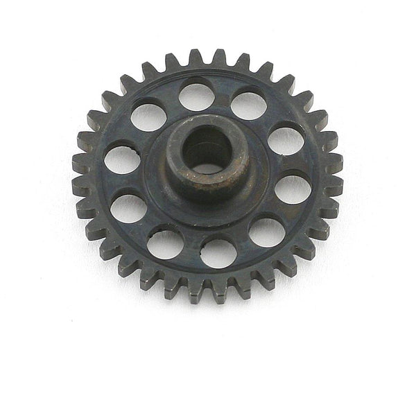 Light Weight Drive Gear 32T (1M) Savage/Replaces 86084