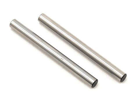 Suspension Shaft 3X32mm (2pcs) Blitz/E-Firestorm/Firestorm