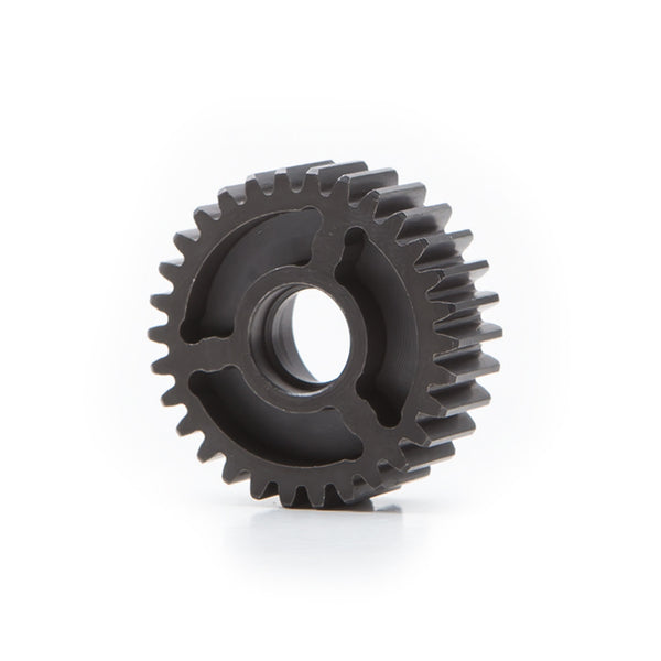 Hardened Steel 32P 30T 2nd Gear (HI)