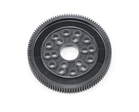 108 Tooth Spur Gear 64 Pitch