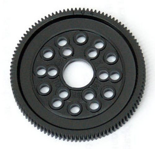 120 Tooth Spur Gear 64 Pitch